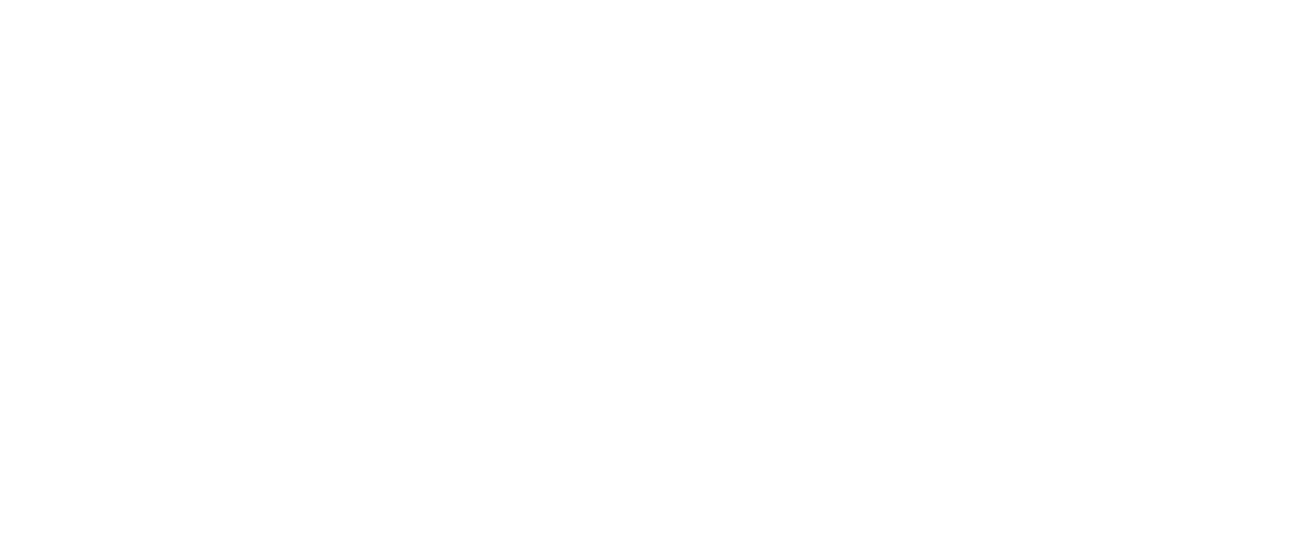 Logo_main_W_neg