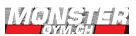 Logo weiss auf neutral