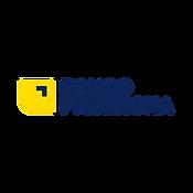 banco-pichincha-logo-0.png