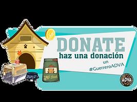 Donación, Donar, Compartir, Ayudar, Salvar, Ayudanos a seguir salvando vidas