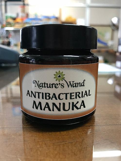 Manuka Ointment 60gm