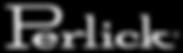 Residential_Perlick_Logo.png