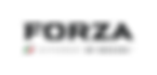 GG_Forza_Logo+Tagline_Black.png