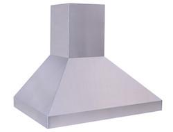 Pyramid Classic 1