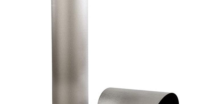 Flue - 180cm