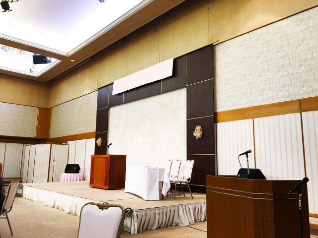 【海外越境NEWS】海外直販専門企業である株式会社ティクーングローバルが12日付けで韓国専門貿易商社として選出