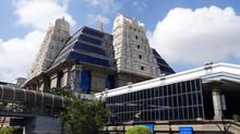 ティクーン5つ目の海外拠点、日・韓・中・シンガポールに続きインド法人設立