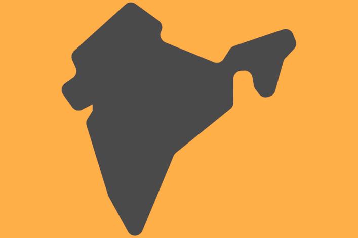 ティクーンインド法人代表が提案する、競争力のあるアイテム