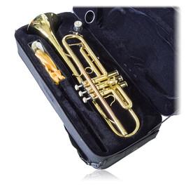 YAMADA-Y10 Trumpet
