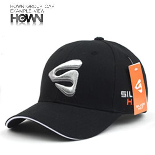 ティクーン利用サイトのご紹介ーHOWN(オリジナル帽子)