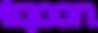 tqoon_logo_home_edited.png