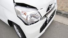 【越境事例紹介】廃車・事故車買取企業が海外へ販売する為の越境ECサイトを開設