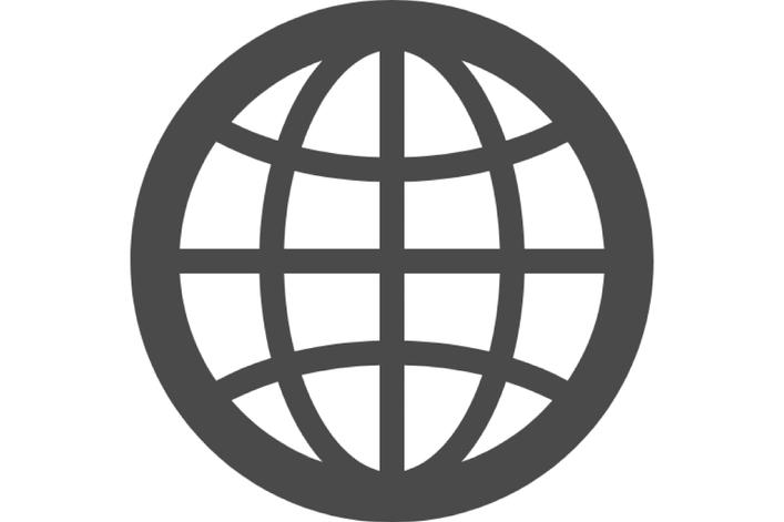 [無料利用可] 関税を調べられるサイト、World Tariffのご紹介