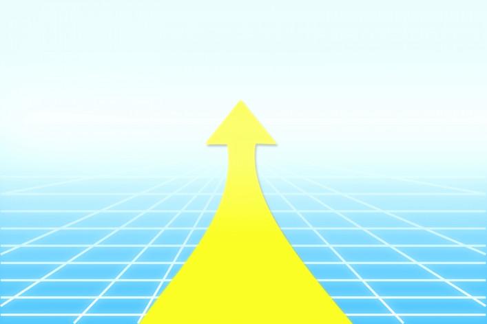 ティクーン作成の市場調査リストがHPよりダウンロード可能になりました。