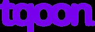 tqoon_logo_home.png
