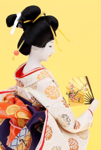 Hina-Ningyo012