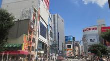 【重要】ティクーンジャパンは新住所へ会社移転します。