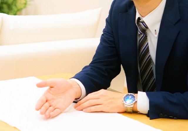 日本への越境企業、越境先である日本に営業社員の配置を決定