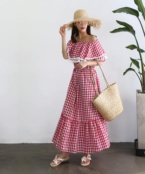 50店目のサイト「lolo heny」がオープン致しました。レディースファッション販売サイトです。