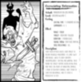 spellcard 3.jpg