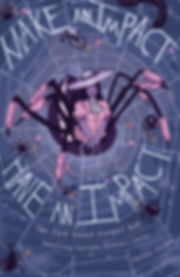 spider-final-small.png