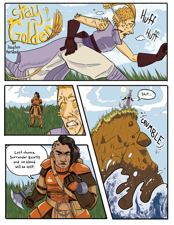 Hayden_Harwood_StayGolden_Page_1.png