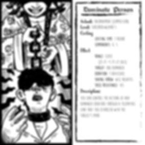 spellcard 2.jpg
