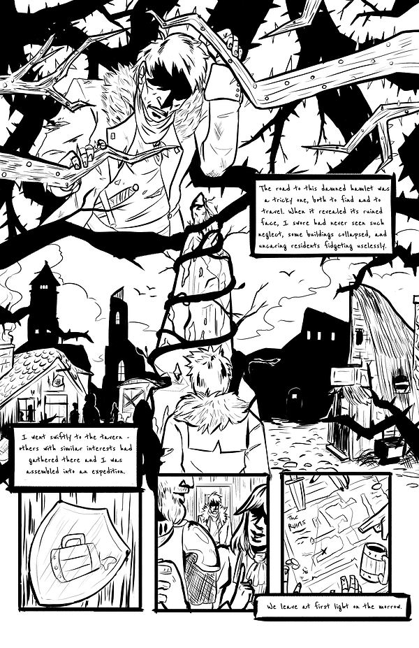 Darius-the-highwayman-page-2.png