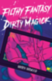dirty fantasy cover.png