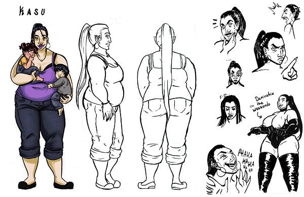 kasu character sheet.png
