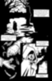 Darius-the-highwayman-page-1.png