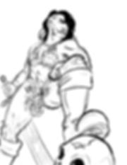 iseldis-sonja-armor.png