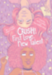 first-crush-cover.png