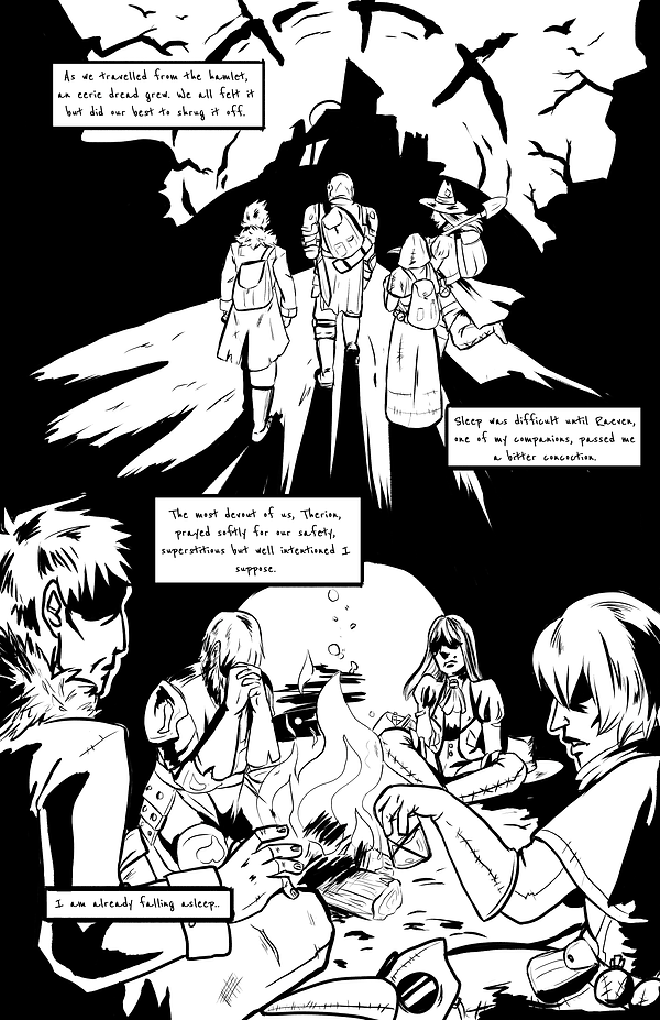 Darius-the-highwayman-page-3.png