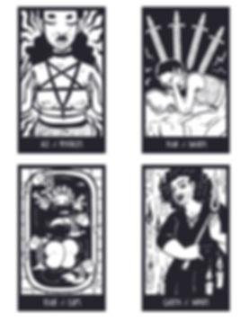 tarot card page 1.jpg