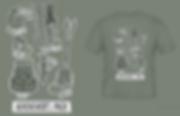 adventurers pack t shirt design.png