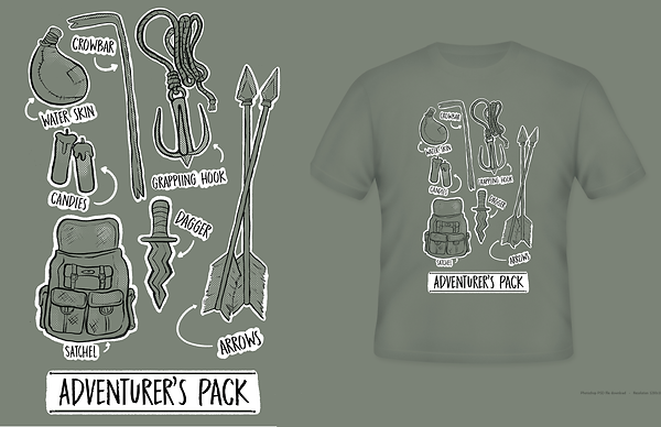 adventurers pack t shirt design.png