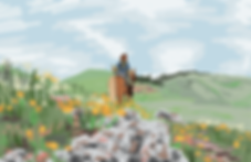 vex-landscape.png