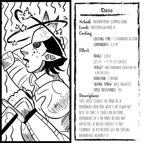 spellcard 4.jpg