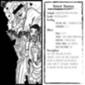 spellcard 5.jpg