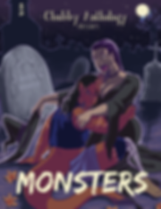 chubby-monsters-cover.png