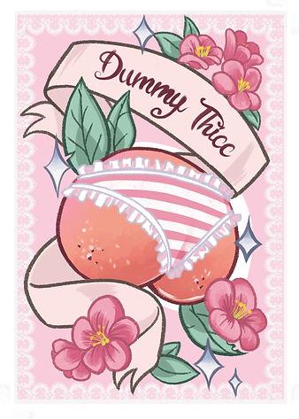dummy thicc peach.jpg