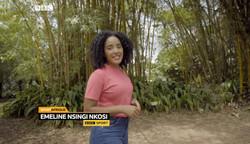 BBC Sports Africa & Sport Afrique - FR and  EN Links