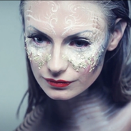 Nemesis - short film • Makeup & hair