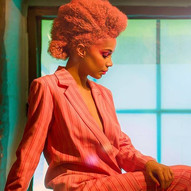 "Mimmi ""Pink + Silver"" - Music Video • Makeup & hair   • Makeup & hair https://youtu.be/pGubTkF8XQo"