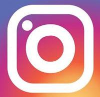 photostock-vector-instagram-icon-set-social-media-logo-vector-flat-instagram-logo-black-background-3