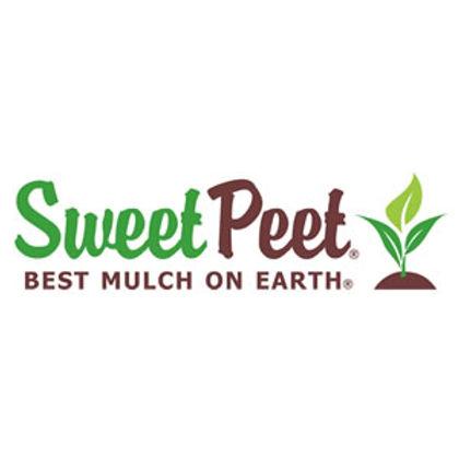 sweet-peat-2.jpg