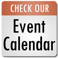 event_calendar-300x295_transparent.png