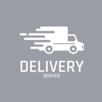 Delivery-Service-Logo_edited.jpg