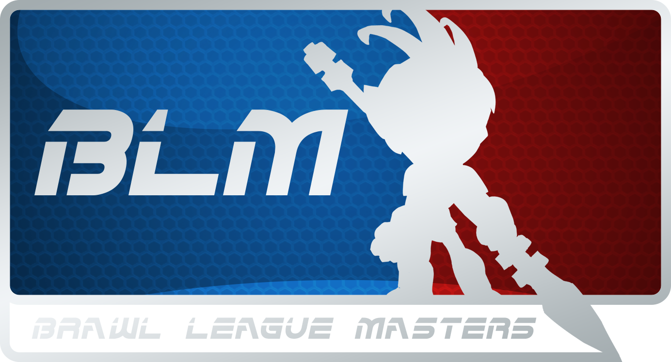 Brawl League Masters